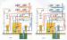 03SR113 暖通空调、动力专业节能系列图集合订本