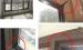 门窗工程一般质量通病技术防治措施