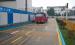 装配式钢板道路施工技术