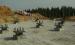 减隔震建筑施工图设计文件技术审查要点2016年发布