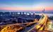 建质[2016]173号《城市轨道交通工程质量安全检查指南》