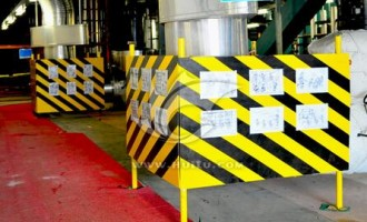 建筑装饰装修工程成品保护技术规程术语和基本规定