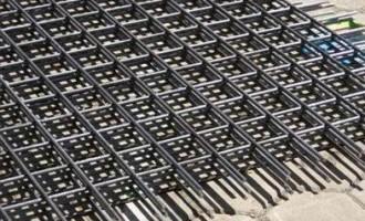 钢筋与混凝土技术-钢筋焊接网应用技术