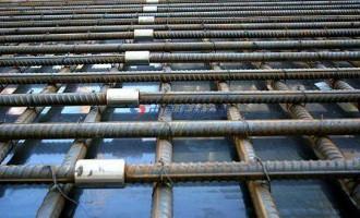 钢筋与混凝土技术-高强钢筋直螺纹连接技术