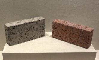 钢筋与混凝土技术-再生骨料混凝土技术