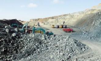 便携式单体支柱与柔性网联合支护技术等矿产资源节约与综合利用先进适用技术目录