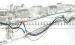 城市轨道交通工程BIM应用指南第四部分
