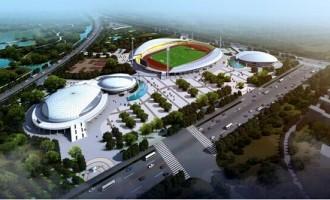 2017年度北京市建筑业新技术应用示范工程通过验收项目