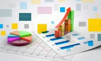 总结:统计相关的网站或平台