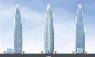 住房和城乡建设部办公厅关于成立部科学技术委员会超限高层建筑工程技术专业委员会的通知