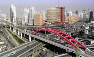 住房和城乡建设部办公厅关于成立部科学技术委员会城市轨道交通建设专业委员会的通知
