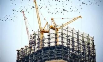 住房和城乡建设部办公厅关于成立部科学技术委员会工程质量安全专业委员会的通知