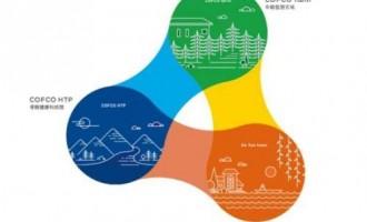 住房和城乡建设部办公厅关于成立部科学技术委员会科技协同创新专业委员会的通知