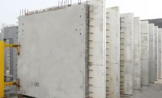 JG/T561-2019《预制保温墙体用纤维增强塑料连接件》等标准2019年9月1日起实施附免费下载地址