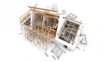 住房和城乡建设部办公厅关于成立部科学技术委员会建筑设计专业委员会的通知