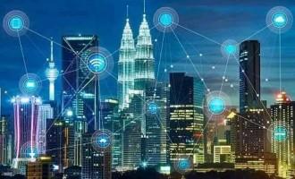 住房和城乡建设部办公厅关于成立部科学技术委员会智慧城市专业委员会的通知