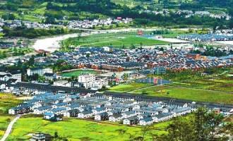 住房和城乡建设部科学技术委员会农房与村镇建设专业委员会组成人员名单