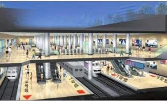 城市轨道交通行业技术创新发展现状及技术创新需求及方向
