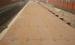 明挖法:装配式铺盖法车站建造技术